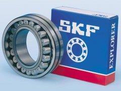 回收进口skf轴承