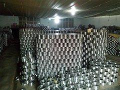黑龙江地区回收二手轴承